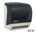 Automatic Touch Free Towel Dispenser (Inspire)