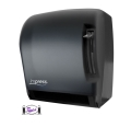 Lever Activated Roll Towel Dispenser (Impress)