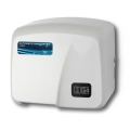Automatic Hand Dryer, Economical (HD-903)