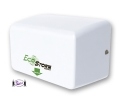 Affordable High Speed Hand Dryers (Eco Storm)