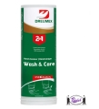 Dreumex Wash N Care Hand Cleaner
