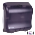 Multifold Paper Towel Dispenser (Compact)