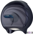 Jumbo Roll Toilet Tissue Dispenser, Single (R2090)
