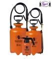 Spray Tank, 3 Gallon (industrial duty)