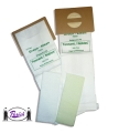 Nobles Viper / Whirlwind Filter Bags