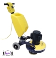 Cimex Floor & Carpet Cleaning Machine