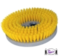 Cimex Tile and Grout Brush (4804)