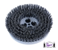 Cimex Heavy Duty Scrubbing Brushes (4816)