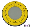 Cimex Diamond Blade (90 Grit Yellow)