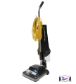 Upright Vacuum, Dirt Cup (HD-101 DC)