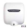 Xlerator Hand Dryer (Thermoset Cover)