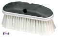 Car & Truck Wash Brush