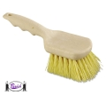 Utility Brush - Short Handle