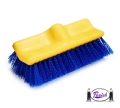 Scrubbing Brush for Grouted & Rough Texture Floors