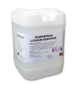 Diamabrush Concrete Densifier, Lithium Based
