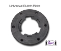 Clutch Plate (NP-9200)