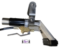 Hand Held Grout Cleaning Tool