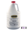 Disinfectant Cleaner for the Kaivac System, Kaibosh