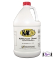 KAIO Hydrogen Peroxide Cleaner (Kaivac)