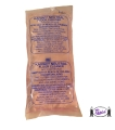 Neutral Floor Cleaner Packets