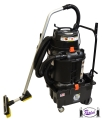 Commercial Kitchen Floor Cleaning Machine (corded)