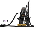 Commercial Kitchen Floor Cleaning Machine (battery)