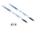 ATP Water Test Swabs, AquaSnap