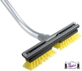 Kaivac Squeegee Head Brush (VBRUSH)