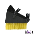 Mohawk Grout Brush (Kaivac)
