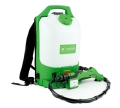 Victory Electrostatic Sprayer (backpack)