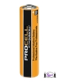 AAA Alkaline Batteries (Pro Cell)