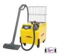 Commercial Duty Steam Vapor Cleaner (MR-750)