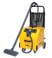 Commercial Grade Steam Vapor Cleaner (MR-1000)