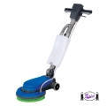 Floor Machine / Polisher (Low Profile P-316)