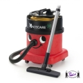 Canister Vacuum Cleaner (PSP 380)