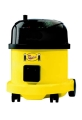 Lead Vacuum with HEPA Filter (PPR 320H)