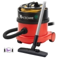 Canister Vacuum Cleaner, ProSave (PSP-200)