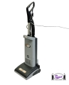 Upright Vacuum Cleaner - Commercial (T12S)