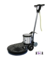 High Speed Floor Burnisher (1500 rpm)
