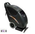 Self Contained Carpet Extractor (Slider)