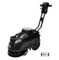 Fang 15, Battery Powered Micro Floor Scrubber