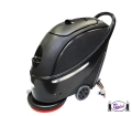 Floor Cleaning Machine - Cord Operated (Fang 17)