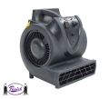 Air Mover / Carpet Fan - High Velocity (G-3)