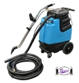 Speedster 1001, Hot Water Carpet Extractor