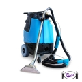 2002CS Portable Carpet Cleaning Machine (heated)
