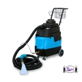 Upholstery Cleaning Machine (heated)