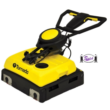 home grout cleaning machine