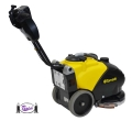 Compact Cordless Automatic Floor Scrubber (BD-14)