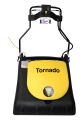 Large Area Commercial Vacuum Cleaner (3030)