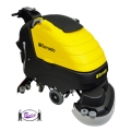"Industrial Duty Floor Scrubber (28"")"